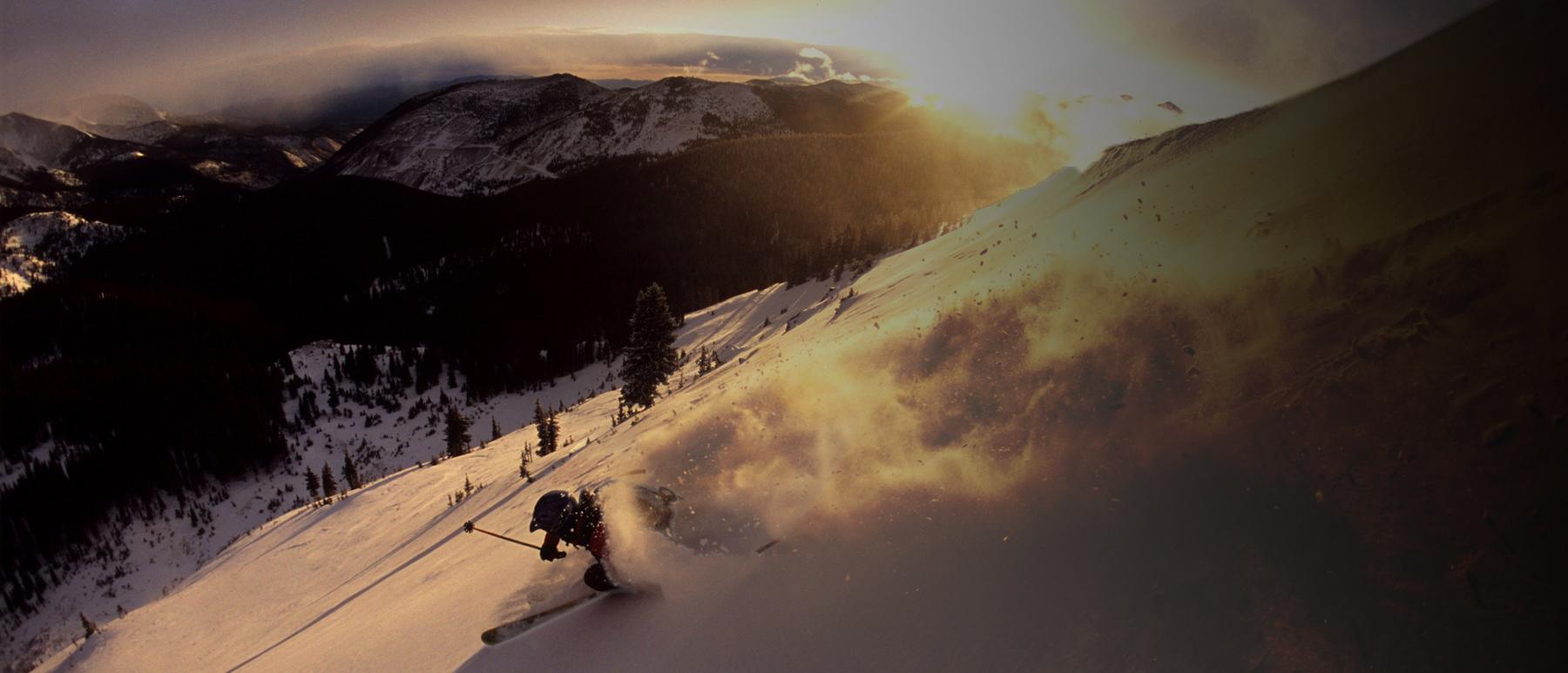 Cat_skiing-1-2
