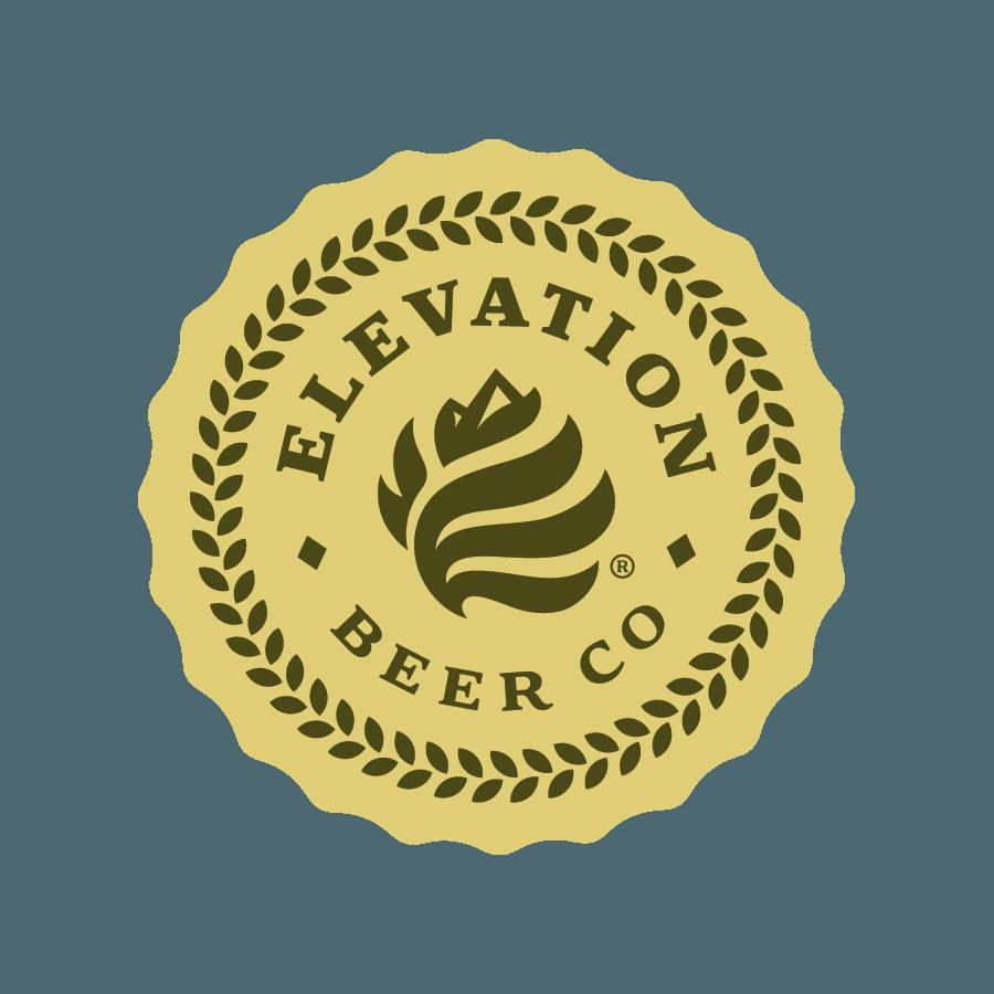 Elevation Beer Company